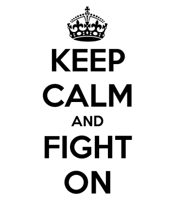 keep-calm-and-fight-on-171
