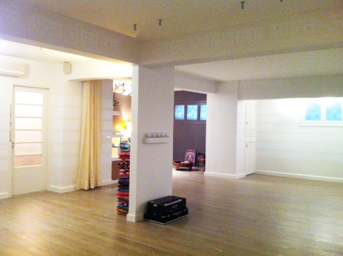 main room2
