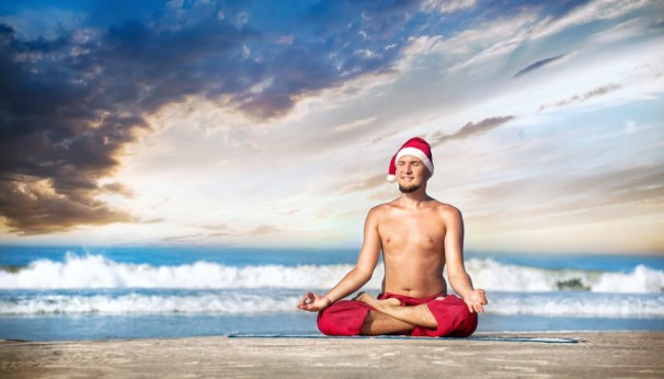 Christian-Yoga-and-Christmas1-e1354589894733