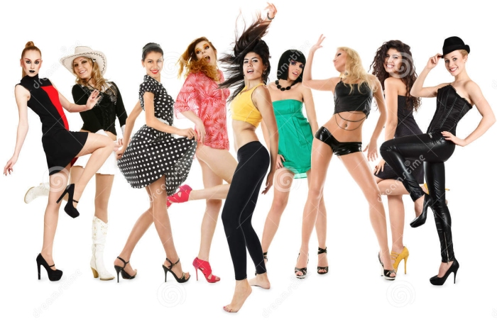 large-group-young-dancing-women-isolated-over-white-background-29989748